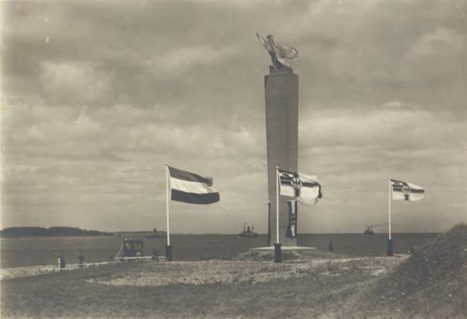 Das Boot Wikipedia  Luftschutzbunker Festung Helgoland